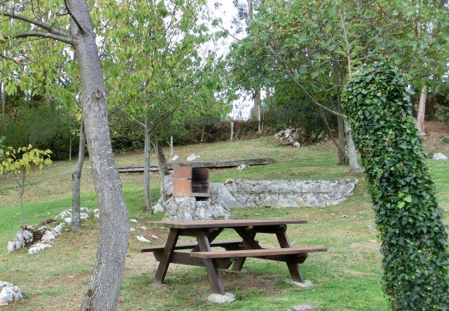 Ferienhaus Espina-6 (2083608), Ribadesella, Costa Verde (ES), Asturien, Spanien, Bild 12
