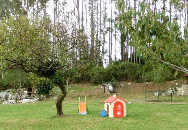 Ferienhaus Espina-6 (2083608), Ribadesella, Costa Verde (ES), Asturien, Spanien, Bild 14