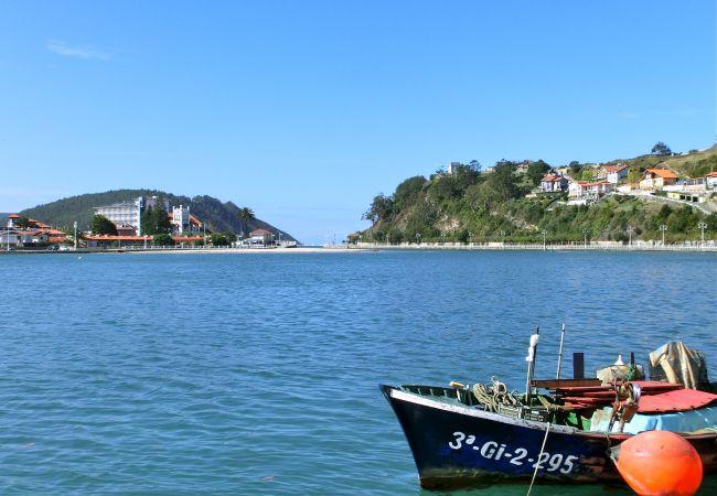 Ferienhaus Espina-6 (2083608), Ribadesella, Costa Verde (ES), Asturien, Spanien, Bild 15