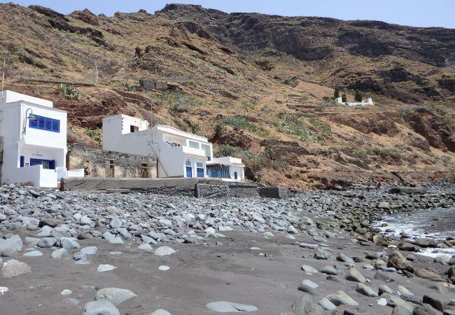 Maison de vacances El Varadero (2176952), Igueste Puertecito, Ténérife, Iles Canaries, Espagne, image 13