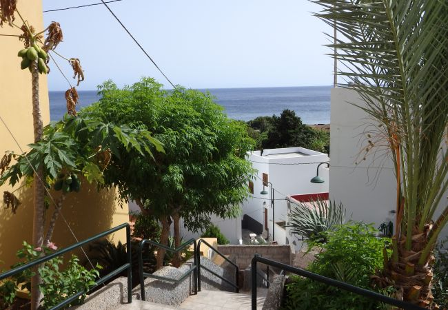 Maison de vacances El Varadero (2176952), Igueste Puertecito, Ténérife, Iles Canaries, Espagne, image 18