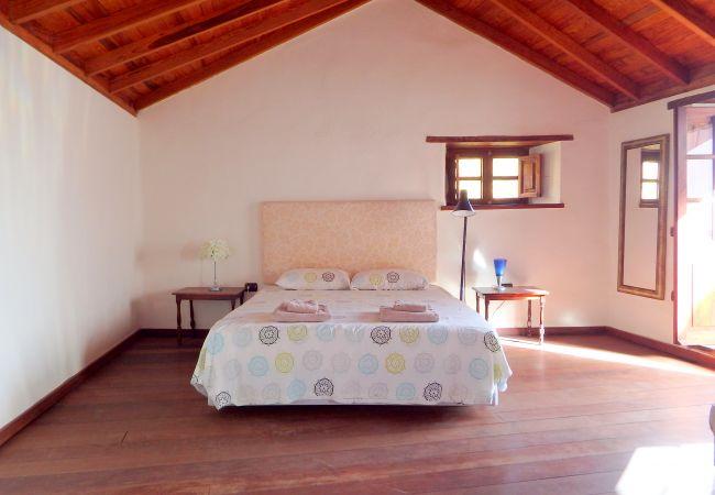 Maison de vacances La casa de Magda (2176954), Igueste Puertecito, Ténérife, Iles Canaries, Espagne, image 11