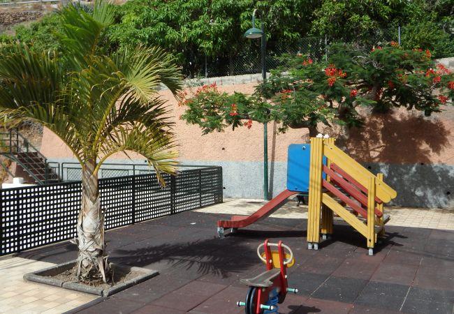 Appartement de vacances La casa de Emma (2176955), Igueste Puertecito, Ténérife, Iles Canaries, Espagne, image 21