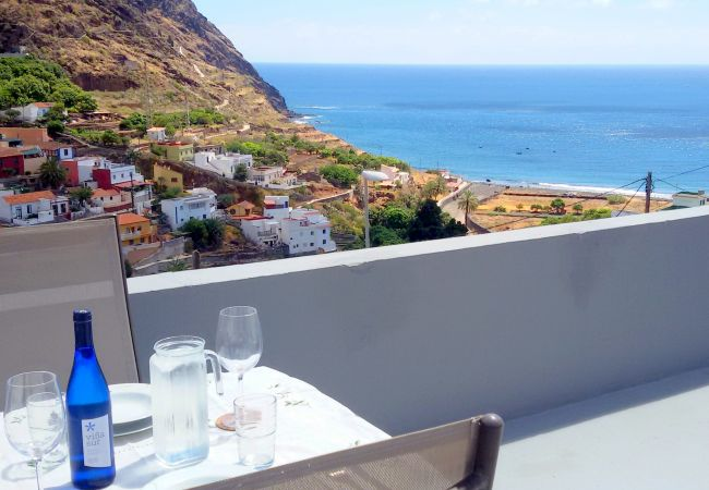 Appartement de vacances La casa de Emma (2176955), Igueste Puertecito, Ténérife, Iles Canaries, Espagne, image 2