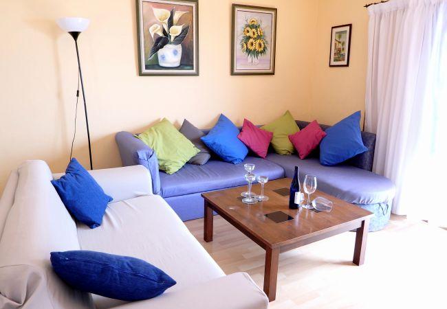 Appartement de vacances La casa de Emma (2176955), Igueste Puertecito, Ténérife, Iles Canaries, Espagne, image 3