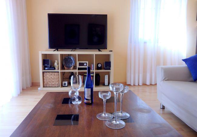 Appartement de vacances La casa de Emma (2176955), Igueste Puertecito, Ténérife, Iles Canaries, Espagne, image 4