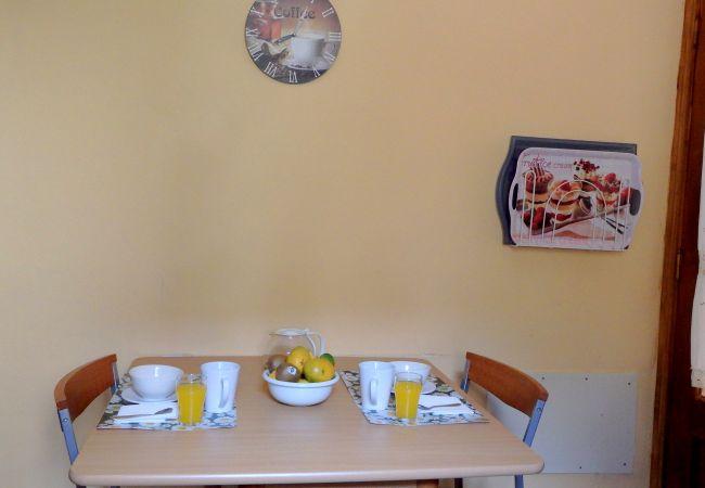 Appartement de vacances La casa de Emma (2176955), Igueste Puertecito, Ténérife, Iles Canaries, Espagne, image 10