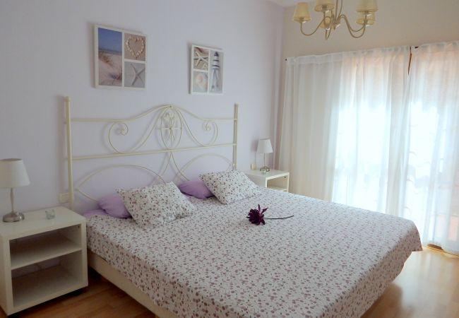 Appartement de vacances La casa de Emma (2176955), Igueste Puertecito, Ténérife, Iles Canaries, Espagne, image 11