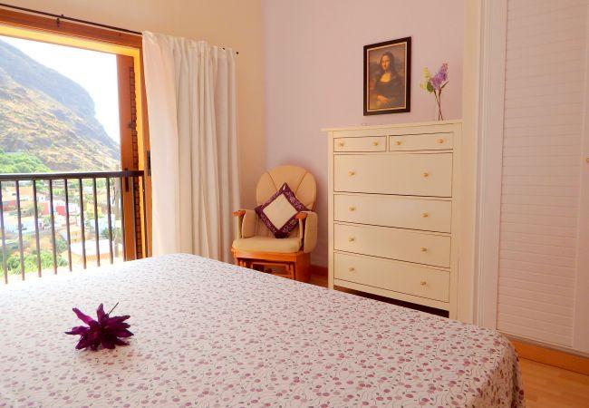 Appartement de vacances La casa de Emma (2176955), Igueste Puertecito, Ténérife, Iles Canaries, Espagne, image 12