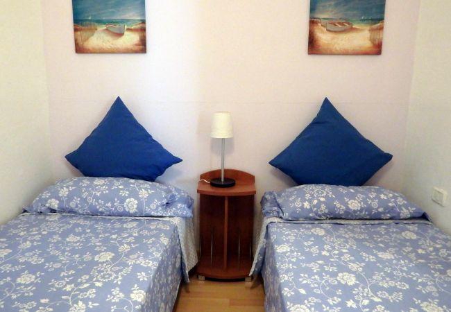 Appartement de vacances La casa de Emma (2176955), Igueste Puertecito, Ténérife, Iles Canaries, Espagne, image 13