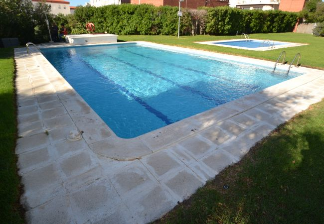 Ferienhaus AMETLLA 33 PC (2072886), L'Ametlla de Mar, Costa Dorada, Katalonien, Spanien, Bild 30