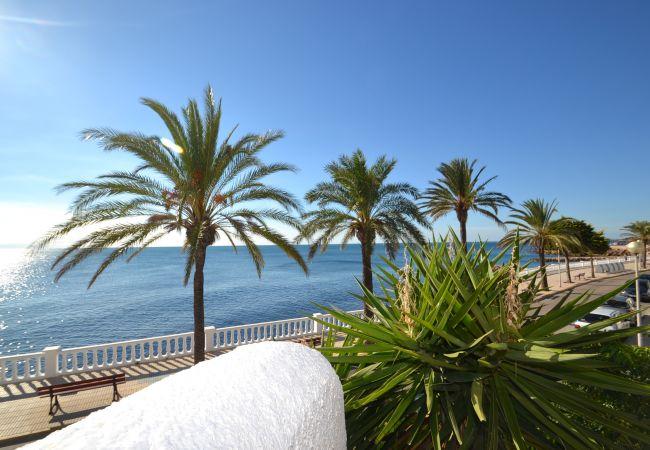 Ferienhaus AMETLLA 33 PC (2072886), L'Ametlla de Mar, Costa Dorada, Katalonien, Spanien, Bild 2