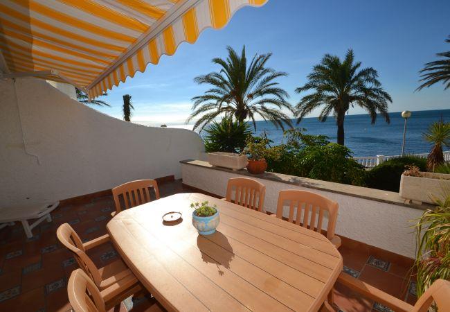 Ferienhaus AMETLLA 33 PC (2072886), L'Ametlla de Mar, Costa Dorada, Katalonien, Spanien, Bild 4