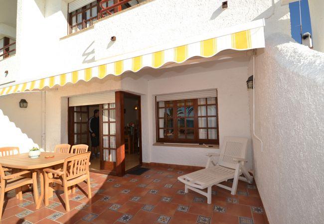 Ferienhaus AMETLLA 33 PC (2072886), L'Ametlla de Mar, Costa Dorada, Katalonien, Spanien, Bild 5