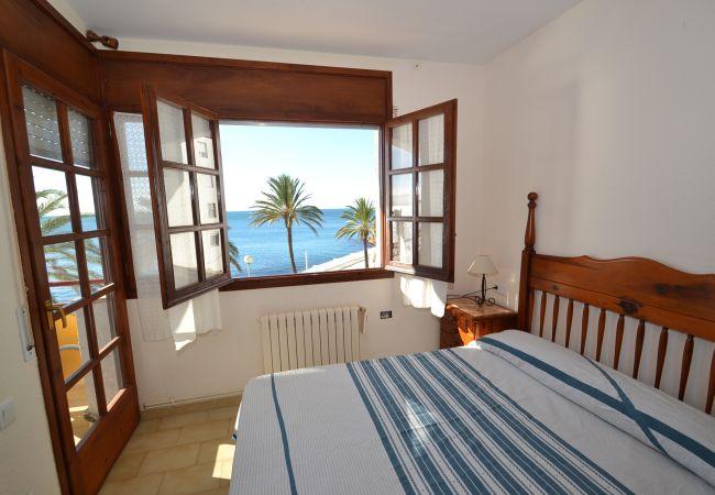 Ferienhaus AMETLLA 33 PC (2072886), L'Ametlla de Mar, Costa Dorada, Katalonien, Spanien, Bild 17