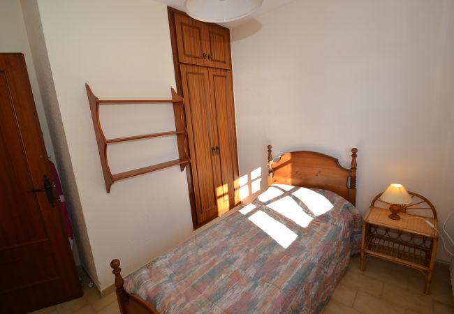 Ferienhaus AMETLLA 33 PC (2072886), L'Ametlla de Mar, Costa Dorada, Katalonien, Spanien, Bild 24