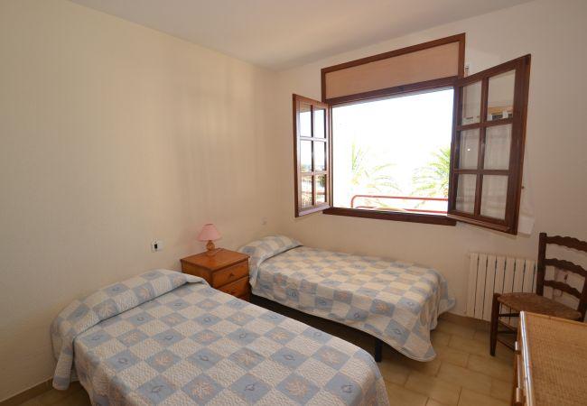 Ferienhaus AMETLLA 33 PC (2072886), L'Ametlla de Mar, Costa Dorada, Katalonien, Spanien, Bild 20