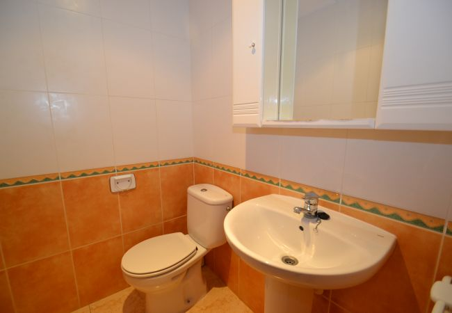 Ferienhaus AMETLLA 33 PC (2072886), L'Ametlla de Mar, Costa Dorada, Katalonien, Spanien, Bild 13