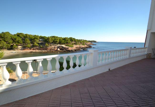 Ferienhaus AMETLLA 33 PC (2072886), L'Ametlla de Mar, Costa Dorada, Katalonien, Spanien, Bild 33