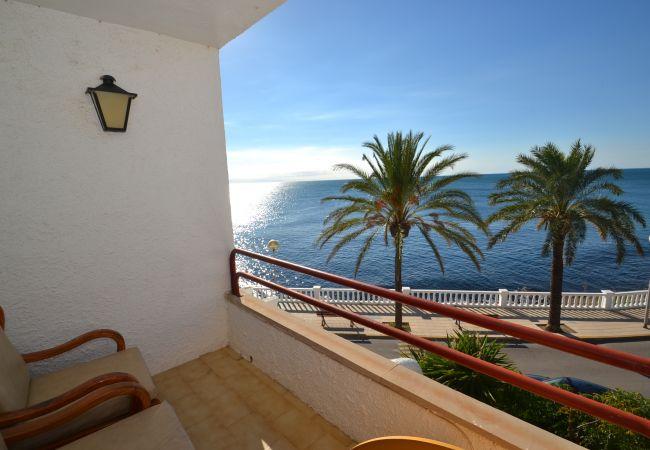 Ferienhaus AMETLLA 33 PC (2072886), L'Ametlla de Mar, Costa Dorada, Katalonien, Spanien, Bild 18