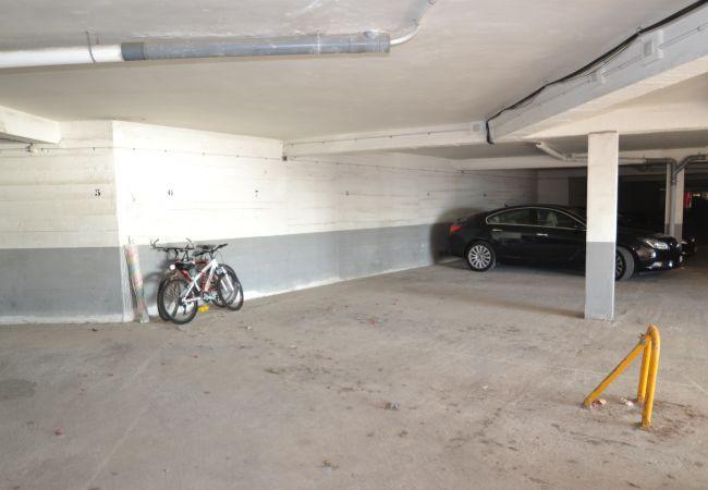 Ferienhaus AMETLLA 33 PC (2072886), L'Ametlla de Mar, Costa Dorada, Katalonien, Spanien, Bild 34