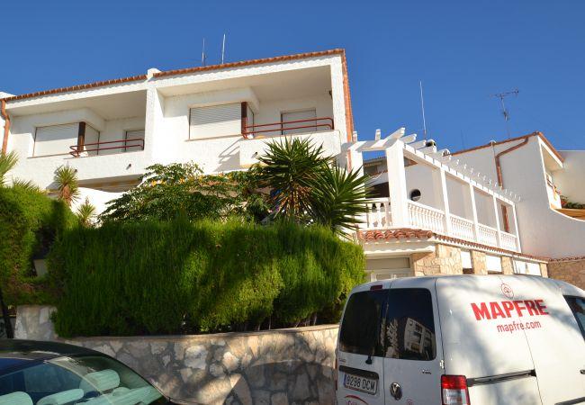Ferienhaus AMETLLA 33 PC (2072886), L'Ametlla de Mar, Costa Dorada, Katalonien, Spanien, Bild 36