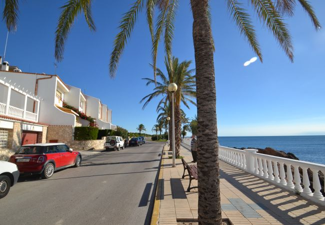 Ferienhaus AMETLLA 33 PC (2072886), L'Ametlla de Mar, Costa Dorada, Katalonien, Spanien, Bild 37