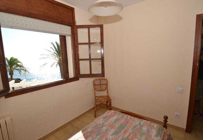 Ferienhaus AMETLLA 33 PC (2072886), L'Ametlla de Mar, Costa Dorada, Katalonien, Spanien, Bild 23