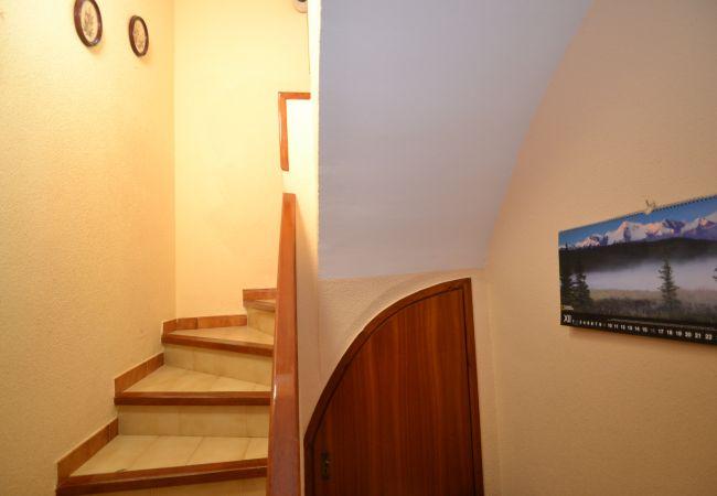 Ferienhaus AMETLLA 33 PC (2072886), L'Ametlla de Mar, Costa Dorada, Katalonien, Spanien, Bild 14