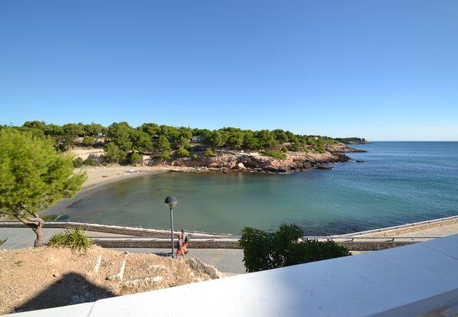Ferienhaus AMETLLA 33 PC (2072886), L'Ametlla de Mar, Costa Dorada, Katalonien, Spanien, Bild 3