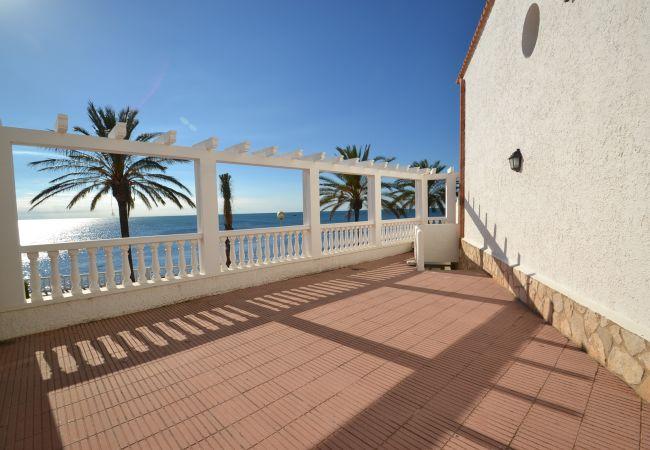 Ferienhaus AMETLLA 33 PC (2072886), L'Ametlla de Mar, Costa Dorada, Katalonien, Spanien, Bild 31