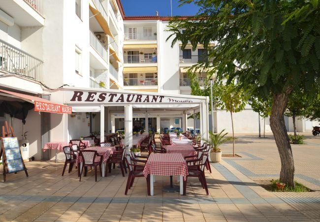 Ferienhaus AMETLLA 33 PC (2072886), L'Ametlla de Mar, Costa Dorada, Katalonien, Spanien, Bild 38