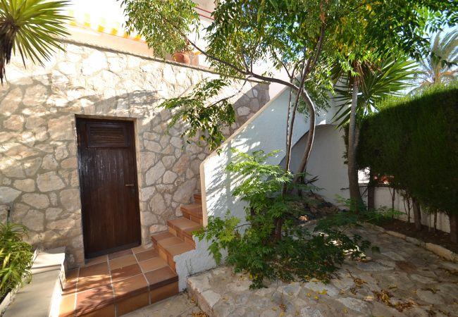 Ferienhaus AMETLLA 33 PC (2072886), L'Ametlla de Mar, Costa Dorada, Katalonien, Spanien, Bild 35