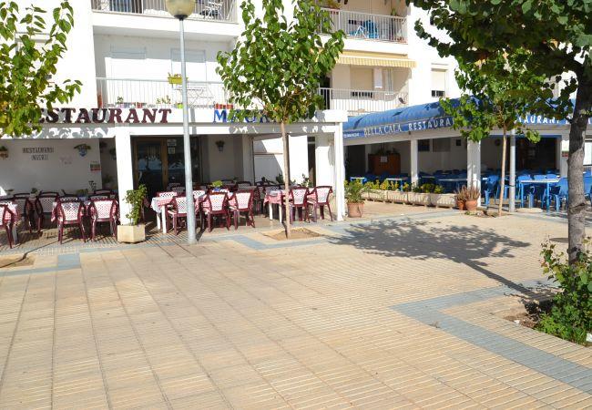 Ferienhaus AMETLLA 33 PC (2072886), L'Ametlla de Mar, Costa Dorada, Katalonien, Spanien, Bild 39