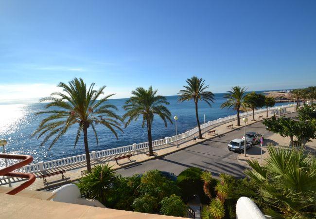 Ferienhaus AMETLLA 33 PC (2072886), L'Ametlla de Mar, Costa Dorada, Katalonien, Spanien, Bild 21