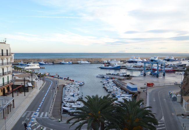 Ferienhaus AMETLLA 33 PC (2072886), L'Ametlla de Mar, Costa Dorada, Katalonien, Spanien, Bild 44