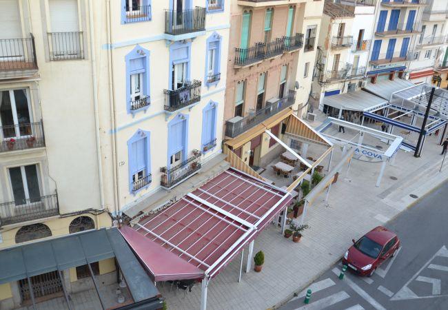 Ferienhaus AMETLLA 33 PC (2072886), L'Ametlla de Mar, Costa Dorada, Katalonien, Spanien, Bild 46