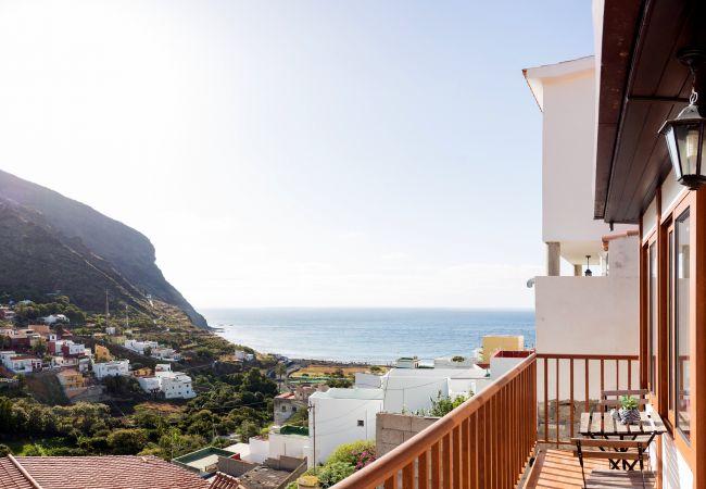 Maison de vacances Casa Vera (2176956), Igueste Puertecito, Ténérife, Iles Canaries, Espagne, image 1