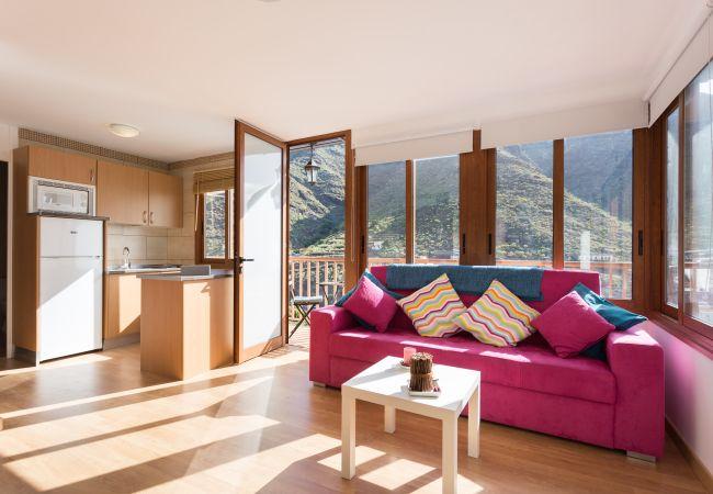 Maison de vacances Casa Vera (2176956), Igueste Puertecito, Ténérife, Iles Canaries, Espagne, image 5
