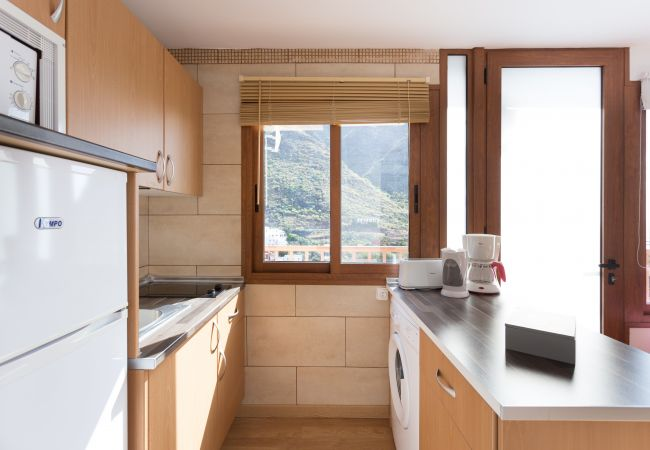Maison de vacances Casa Vera (2176956), Igueste Puertecito, Ténérife, Iles Canaries, Espagne, image 9