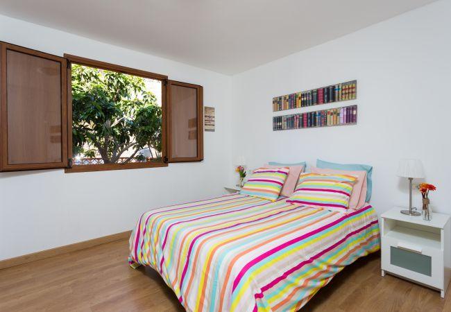 Maison de vacances Casa Vera (2176956), Igueste Puertecito, Ténérife, Iles Canaries, Espagne, image 12