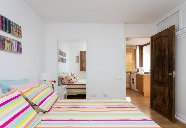 Maison de vacances Casa Vera (2176956), Igueste Puertecito, Ténérife, Iles Canaries, Espagne, image 13