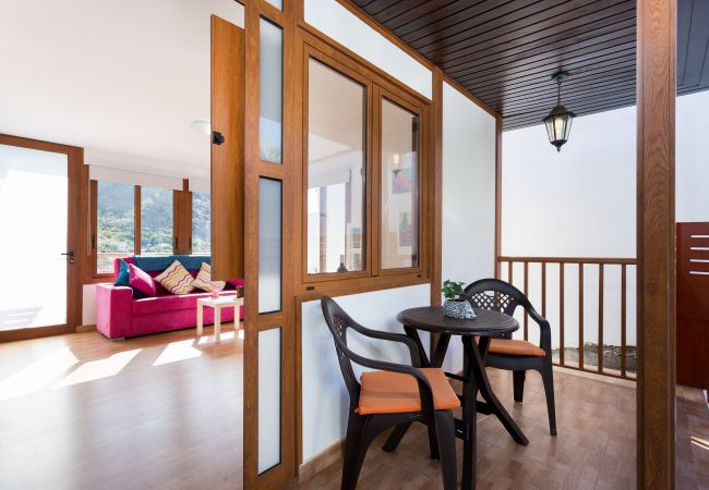 Maison de vacances Casa Vera (2176956), Igueste Puertecito, Ténérife, Iles Canaries, Espagne, image 14