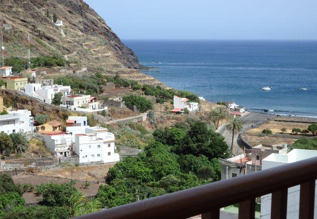 Maison de vacances Casa Vera (2176956), Igueste Puertecito, Ténérife, Iles Canaries, Espagne, image 18