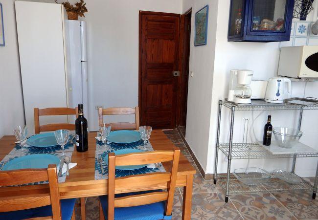 Maison de vacances Casa Nieves de Igueste (2176957), Igueste Puertecito, Ténérife, Iles Canaries, Espagne, image 9