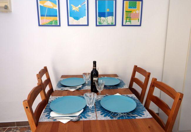 Maison de vacances Casa Nieves de Igueste (2176957), Igueste Puertecito, Ténérife, Iles Canaries, Espagne, image 10