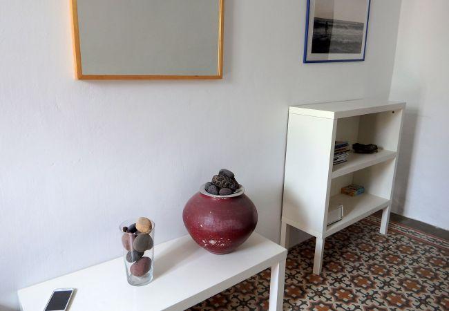 Maison de vacances Casa Nieves de Igueste (2176957), Igueste Puertecito, Ténérife, Iles Canaries, Espagne, image 24