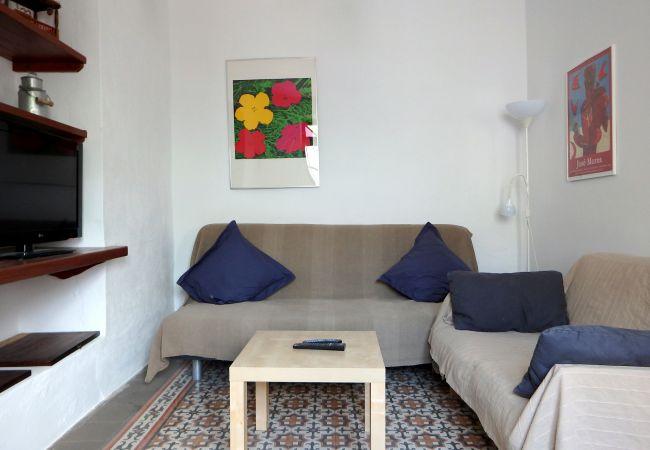 Maison de vacances Casa Nieves de Igueste (2176957), Igueste Puertecito, Ténérife, Iles Canaries, Espagne, image 6