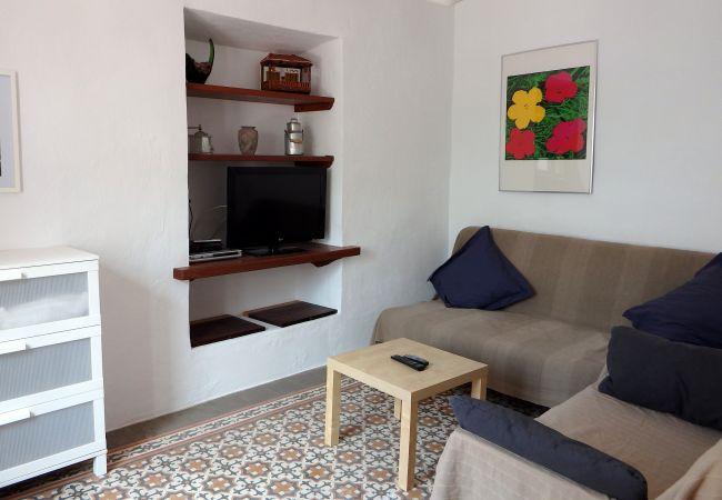 Maison de vacances Casa Nieves de Igueste (2176957), Igueste Puertecito, Ténérife, Iles Canaries, Espagne, image 7