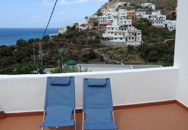 Maison de vacances Casa Nieves de Igueste (2176957), Igueste Puertecito, Ténérife, Iles Canaries, Espagne, image 22